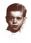 Biografía de Julio Iglesias, Feliz Cumpleaños