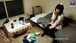 Mesubuta 130329_639_01 薬剤事件簿FILE015井岡恵美香
