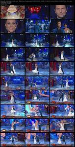 http://img212.imagevenue.com/loc1028/th_456070710_Ballando.con.le.stelle_2013_Italyan.Dans.Yarismasindan.Guzel.Goruntuler_12.Video_Il.valzer.di.Lorenzo.Flaherty.e.Natalia.Titova__Rai1_mp4_vidcaps_123_1028lo.jpg