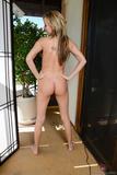 Pristine Edge Gallery 115 Nudism 35446k3x6i4.jpg