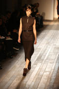 VB dresses Autumn/Winter 2013- collection Th_519802618_18_122_1038lo