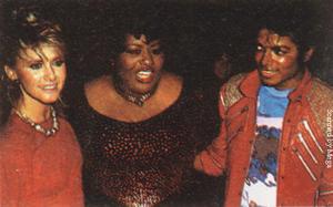 1983- Dream Girls Opening Night Th_798094680_057_4_122_1039lo