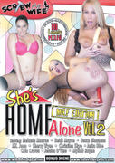 th 493383377 tduid300079 ShesHomeAlone2 MILFEdition 123 1074lo Shes Home Alone 2   MILF Edition
