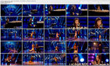 Christina Perri - Jar Of Hearts - Strictly Come Dancing - 13th Nov 11