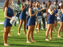 [Image: th_195410226_tduid2978_Cheerleaders_420_122_1111lo.jpg]