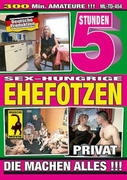 th 445999643 tduid300079 Sex hungrigeEhefotzen 123 1112lo Sex   Hungrige Ehefotzen