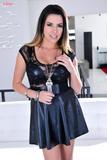 Danica Dillan - Im Ready For Youx403u37dw4.jpg