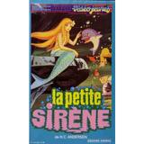 [REQ]La Petite Sirene   1979 [Son Synchro] VFI ( Net) preview 0