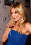 Kristin Cavallari at Op Advertising Campaign Party launch party