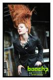 Simone Simons Misc: Foto 41 (Simone Simons Разное: Фото 41)