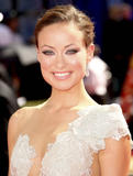 http://img212.imagevenue.com/loc152/th_25494_Olivia_Wilde_61st_Primetime_Emmy_Awards1_122_152lo.jpg