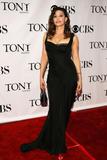 "Gina Gershon 62nd Annual Tony Awards Foto 58 (Джина Гершон 62 годовой премии ""Тони"" Фото 58)"
