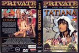 th 52901 Tatiana 123 222lo Tatiana