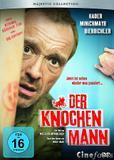 der_knochenmann_front_cover.jpg