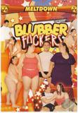 th 30390 Blubber Fuckers 123 254lo Blubber Fuckers