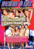 th 58013 Suction Pumping Gang Bang 123 341lo Suction Pumping Gang Bang