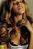 Beyonce Knowles Bigger, but I dunno...maybe fake. Foto 574 (����� ����� �������, �� � ���� ... ����� ���� ����������. ���� 574)