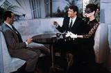 Одри Хепберн фото 16 фотографии HQ UHQ, Фотосессия, Биография...