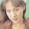 th_72998_Saki_122_368lo.jpg