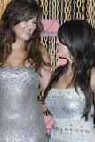 Kim Kardashian at her birthday party Foto 335 (Ким Кардашиан на ее дне рождения Фото 335)