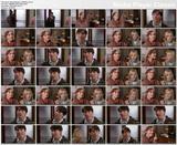 Nora Zehetner - sweet as always in Fifty Pills (2006) - 2 clips
