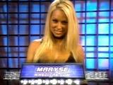 Maryse Ouellet GIF Foto 44 (����� �����  ���� 44)