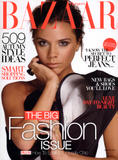 The Official Covers of Magazines, Books, Singles, Albums .. Th_14288_Middle_East_122_472lo