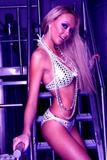 Liis Lass real estate broker, model, song writer, former weather girl etc... Foto 7 (���� ���� ������ ������������, ������, ����� �����, ������ ������� ������ �.�. .. ���� 7)