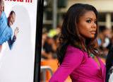 HQ celebrity pictures Gabrielle Union