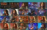 "Chris Cornell - ""Long Gone"" - Jimmy Kimmel [3-10-09]"