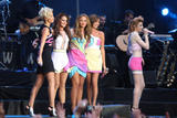 Girls Aloud Th_11916_Girls.Aloud.Perform_At.Wembley.Stadium.054.MISSY_122_579lo