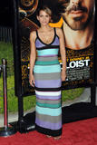 th_65512_Halle_Berry_The_Soloist_premiere_in_Los_Angeles_64_122_580lo.jpg
