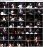 *Re-hosted* GEORGE HARRISON - While My Guitar Gently Weeps - live 1971