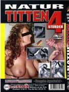 th 979765201 tduid300079 NaturTittenprivat 1 123 640lo Natur Titten