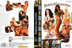 th 029455793 tduid300079 PornoGiganten 123 646lo Porno Giganten
