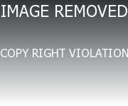 ktr.mompov.e52.tina_cover.jpg