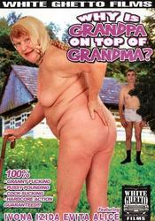 th 438309436 a 123 661lo - Why Is Grandpa On Top Of Grandma