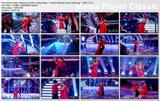 Holly Valance & Artem Chigvintsev - Foxtrot (SCD 11-26-11) 720p.ts
