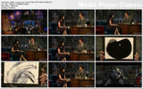 Lucy Liu on Late Night with Jimmy Fallon - May 25, 2011 720p x264