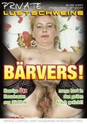 th 944659079 tduid300079 PrivateLustschweineBarvers 123 683lo Barvers!