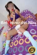 th_015116789_848371527_cn_12_123_709lo.j