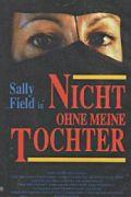 nicht_ohne_meine_tochter_front_cover.jpg