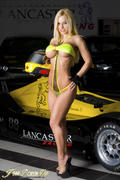 Jenny Poussin - Pit girlp1847r5d7k.jpg