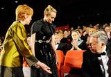 Diane Kruger ダイアン・クルーガー