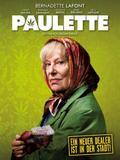 paulette_front_cover.jpg
