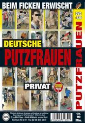 th 401966156 f 123 805lo - Deutsche Putzfrauen