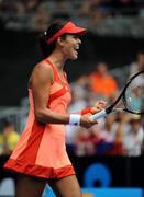 Ана Иванович, фото 1644. Ana Ivanovic 2012 Australian Open - Melbourne - 21/01/12, foto 1644
