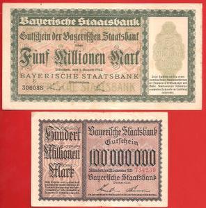 Hiperinflación Alemana de 1923 Th_426384578_BAYERN3_122_817lo