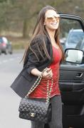 th_00162_Tikipeter_Danielle_Lloyd_arrives_to_pick_up_her_cousin_027_123_818lo.jpg