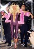 Paris Hilton x4HQ - David LaChapelle Photoshoot 2005 for Rolling Stone